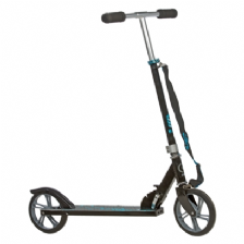 Trottinette pliante MOVE COMMUTE SPECTRA